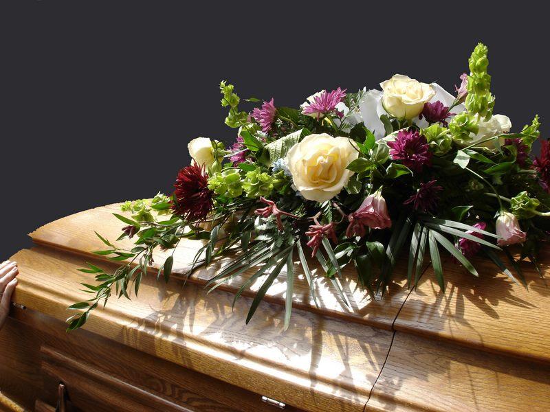 organisation des obsèques sur Lyon avec Eurolys