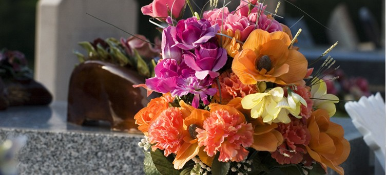 fleures obsques pompes funbres eurolys
